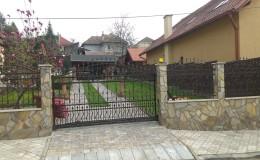 IMAG0680